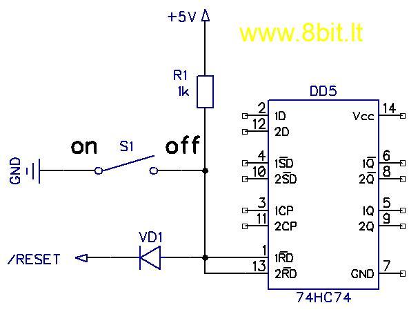 logic diagram 512 x 8 bit sram logic diagram for 8 bit adder