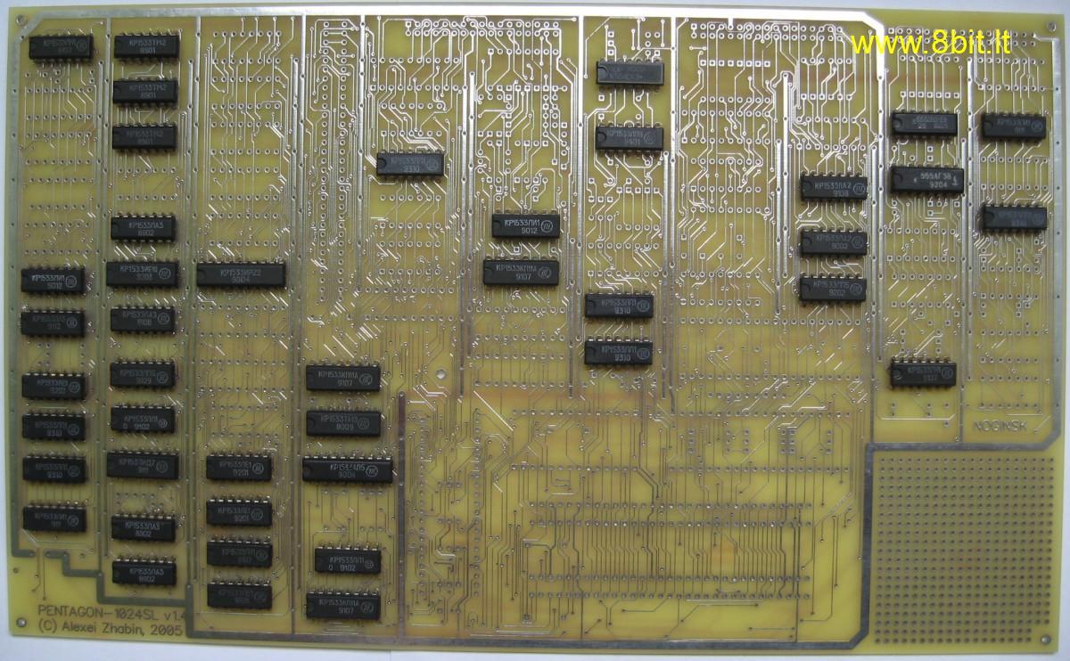 8bit Lt Auto Electrical Wiring Diagram Pacar W900 Fuse 2001